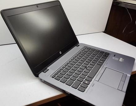 لپ تاپ 14 اینچ اچ پی hp elitebook 840 g1 i5 - خرید از بانه کالا