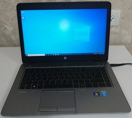 خرید از بانه - خرید لپ تاپ استوک - baneh