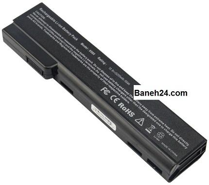 بانه - بانه کالا - خرید لپ تاپ استوک - hp hoor baneh24