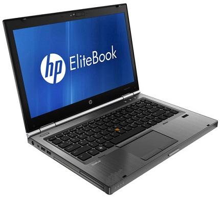بازرگانی هور - خرید لپ تاپ استوک - اچ پی