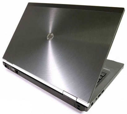خرید لپ تاپ استوک - لپ تاپ بانه - baneh