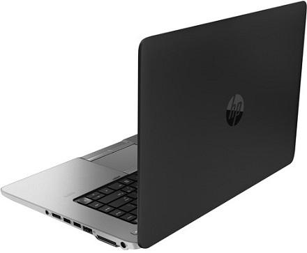 لپ تاپ 15.6 اینچ اچ پی elitebook 850 g2