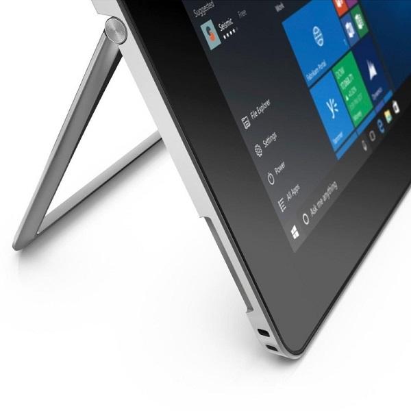 لپ تاپ استوک اچ پی بانه, مدل hp elite x2 بانه کالا