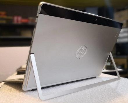 لپ تاپ استوک hp elite x2 1012 g1 بانه
