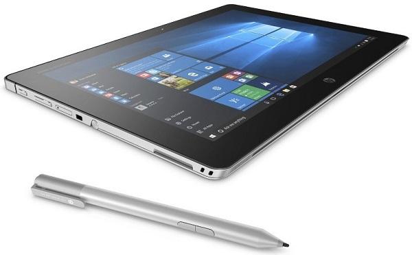 لپ تاپ استوک hp elite x2 1012 g1, خرید از baneh24