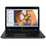 لپ-تاپ-استوک-اچ-پی-مدل-HP-ZBook-14-G1