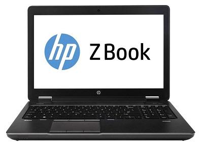 لپ-تاپ-استوک-اچ-پی-مدل-HP-ZBook-15-G2-