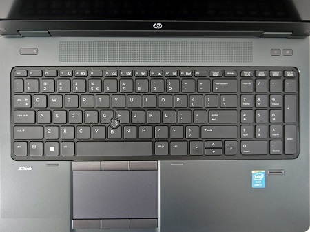 خرید ارزان لپ تاپ از بانه