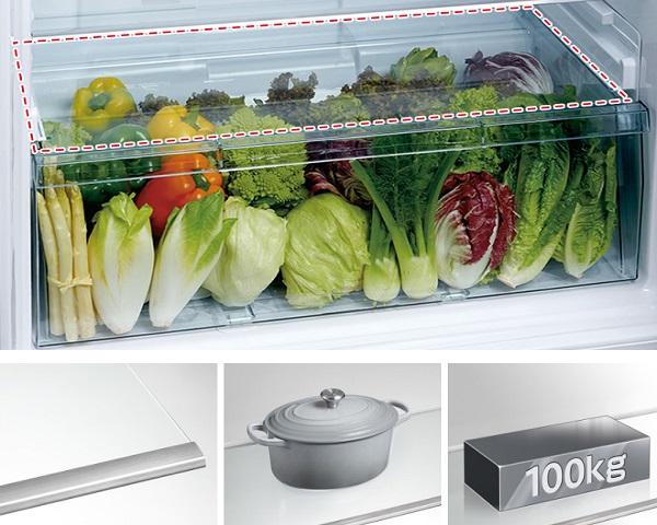 r-v760puk7k یخچال 30 فوت قیمت در بانه 24 baneh