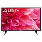 تلویزیون-32-اینچ-سامسونگ-LG-HD-TV-32LM500BPTA|-LM500