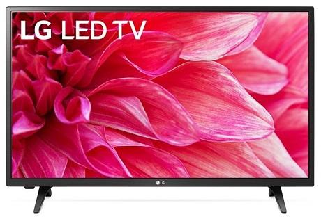 خرید تلویزیون ارزان قیمت ال جی از بانه کالا
