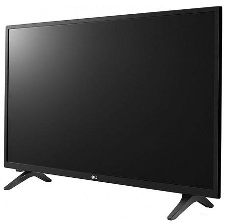 مشخصات تلویزیون 32 اینچ 32LM500BPTA در بانه