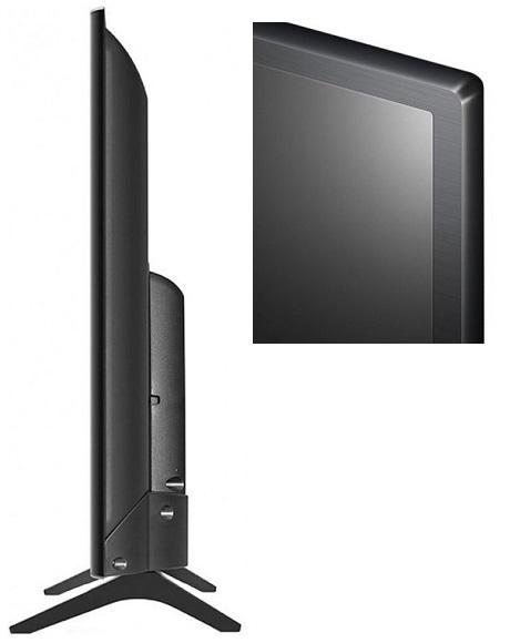 خرید از فروشگاه بانه کالا تلویزیون 32 اینچ ال جی