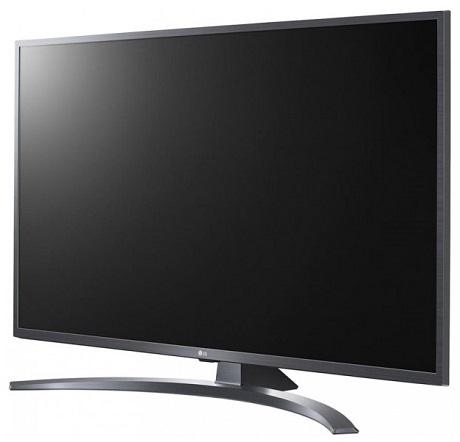 تلویزیون ال جی 55um7400 با کیفیت 4k خرید از بانه کالا