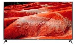 تلویزیون-65-اینچ-UM751-ال-جی-LG-LED-UHD-4K-UM751COZA