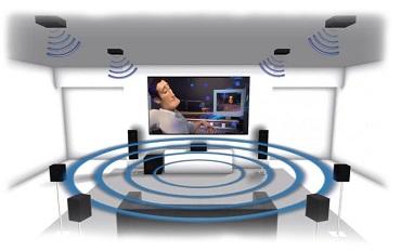 rdlj تلویزیون 65 اینچ الجی مدل SK9500 fhki
