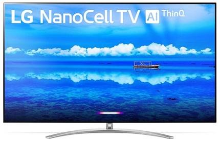 baneh24 - hoor baneh - مشخصات و قیمت خرید تلویزیون ااز بانه - تلویزیون ال جی