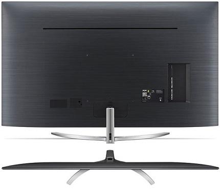 baneh24 - خرید ارزان تلویزیون ال جی از بانه - lg sm9500 - بازرگانی هور
