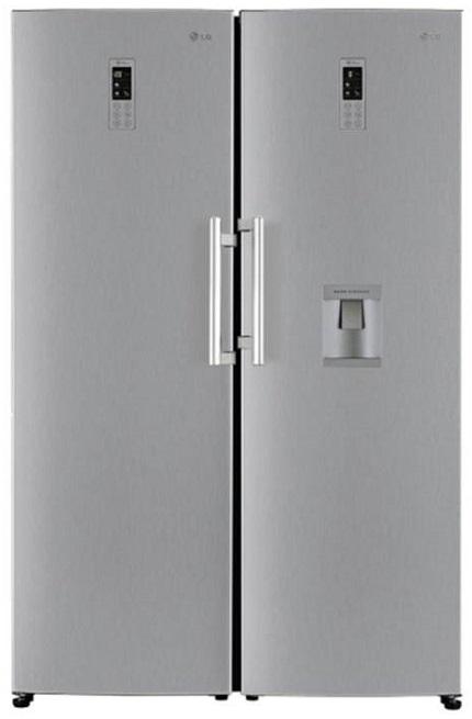 خرید یخچال فریزر از بانه - baneh24