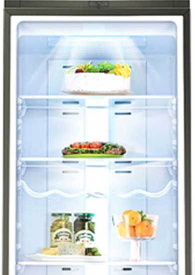 hoor baneh24 - خرید یخچال - مشخات و قیمت خرید یخچال فریزر