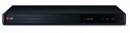 LG LHD657 - baneh24