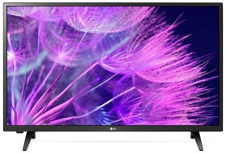 خرید تلویزیون ال جی 43lm5000 از بانه