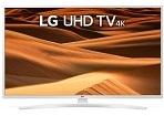 تلویزیون-49-اینچ-ال-جی-LG-LED-UHD-4K-49UM7490|-UM7490