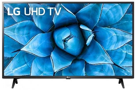 خرید تلویزیون 49 اینچ 4k ال جی 49UN7340 بانه  24