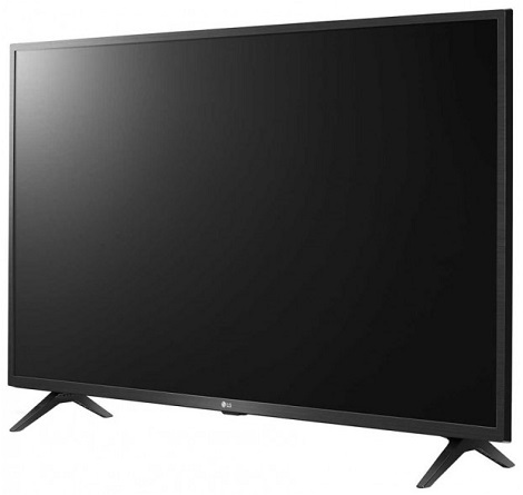 تلویزیون ال جی 49un7340 با کیفیت 4k خرید از بانه کالا