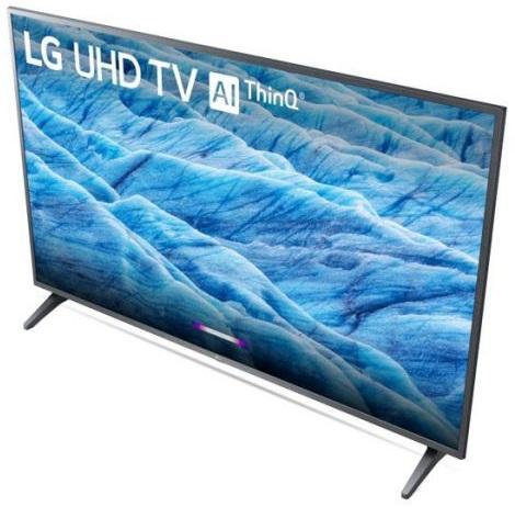 محصولات خانگی بانه 24 تلویزیون um7300
