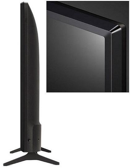 تلویزیون 55 اینچ ال جی LG 55UM7090 بانه کالا