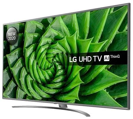 قیمت و مشخصات انواع تلویزیون اسمارت در بانه کالا