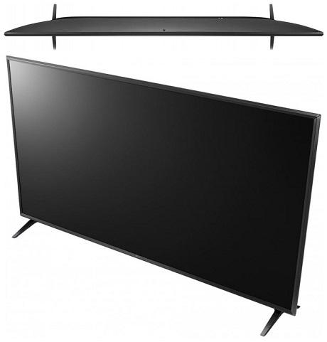 تلویزیون 4k ال جی UU640C خرید از بانه 24
