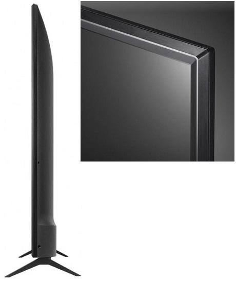 محصولات بانه 24 تلویزیون ال جی 55uu640c