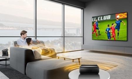 lg nano79 خرید تلویزیون اسمارت 65 اینچ از بانه