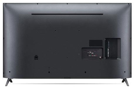قیمت خرید تلویزیون اسمارت 65 اینچ ال جی NANO79 بانه