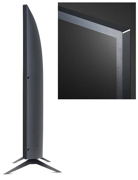 قیمت تلویزیون 4k ال جی nano79 بانه 24