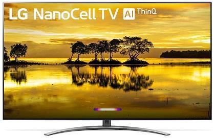 خرید از بانه - خرید تلویزیون - ال جی sm9000