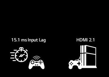 تلویزیون ال جی 65sm9000 با قابلیت بازی - بانه - هور - بانه کالا