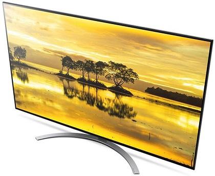 خرید محصولات خانگی ال جی - خرید از بانه - مشخصات و قیمت خرید تلویزیون از بازرگانی هور