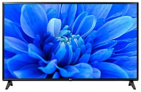 تلویزیون ال ای دی lg lm5500 بانه کالا