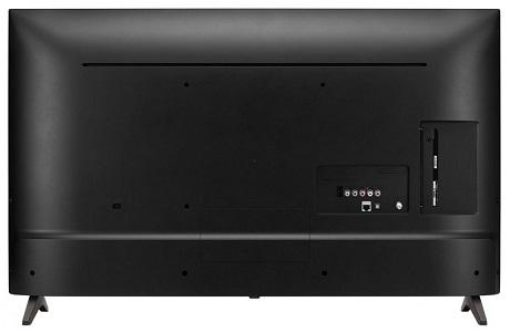 محصولات بانه کالا تلویزیون 43 اینچ lg lm5500