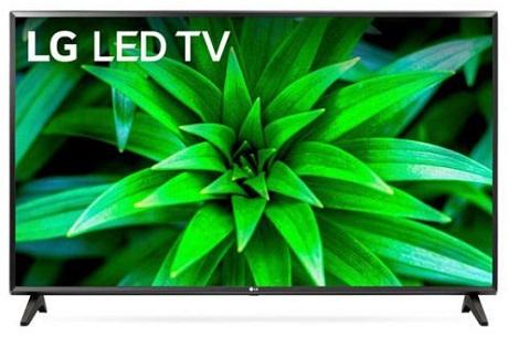 تلویزیون ال ای دی lg lm5700 بانه کالا