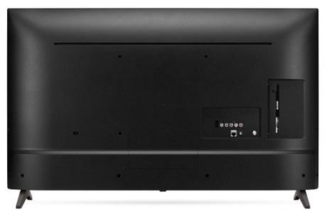 محصولات بانه کالا تلویزیون 43 اینچ lg lm5700
