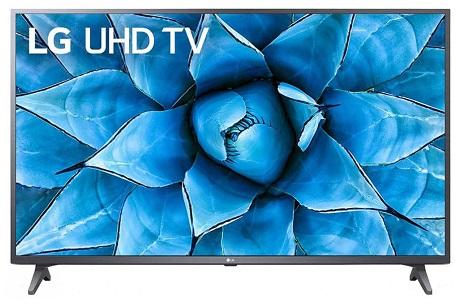 خرید تلویزیون 50 اینچ ال جی از بانه مدل un7240