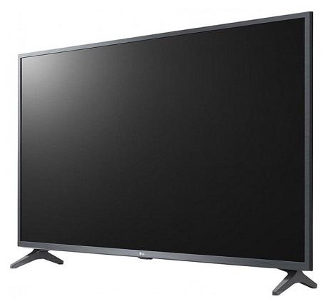خرید تلویزیون از بانه کالا un7240 ال جی