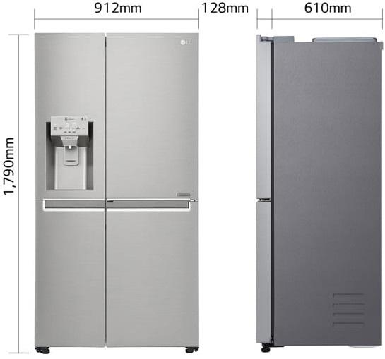 مشخصات و قیمت خرید محصولات خانگی بانه 961