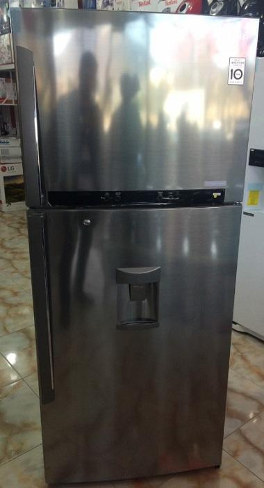 خرید - خرید ارزان - خرید از بانه - بانه کالا - قیمت و مشخصات یخچال فریزر