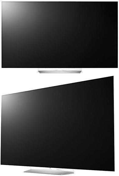محصولات خانگی - تلویزیون - شرکت ال جی - بانه - بانه24 - خرید تلویزیون
