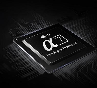 عرضه تلویزیون OLED اسمارت هوشمند 4K ال جی LG مدل B8 بازرگانی هور